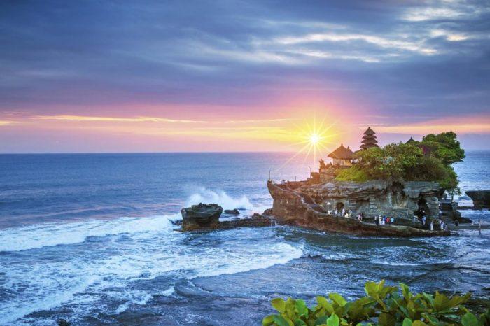 5 Star Bali Tour