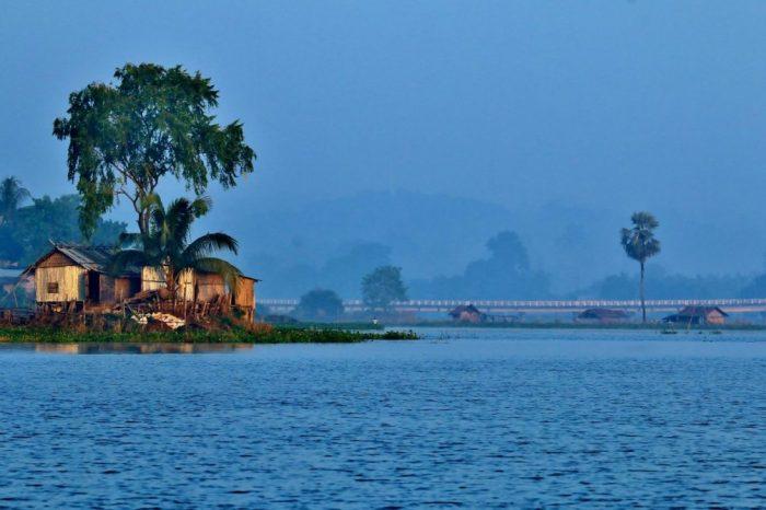7N/8D Bangladesh