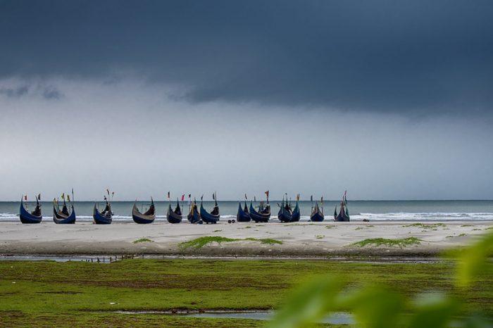 5N/6D Bangladesh