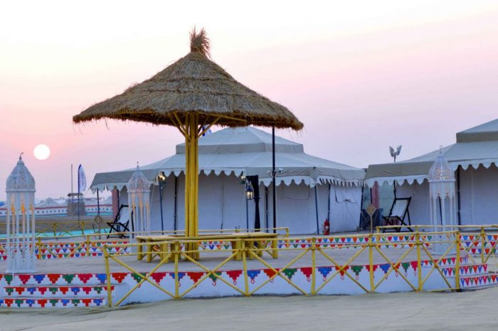 Best of Rann of Kutch