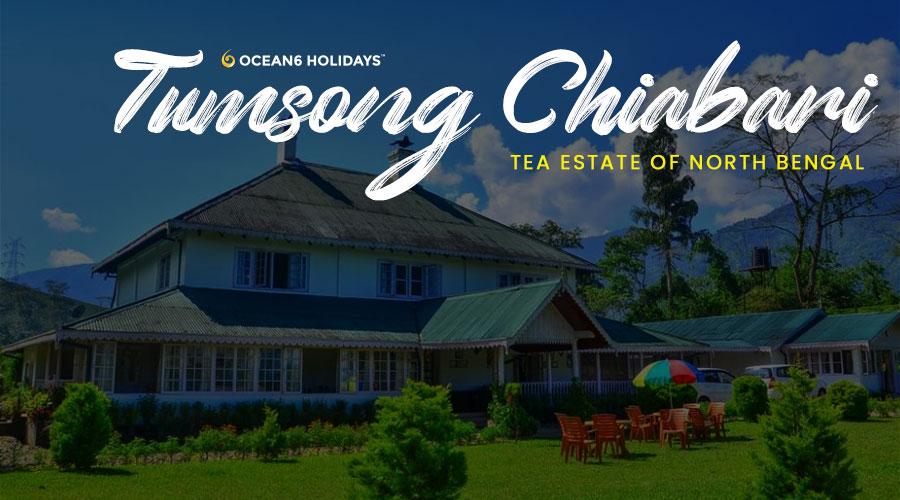 Tumsong Chiabari